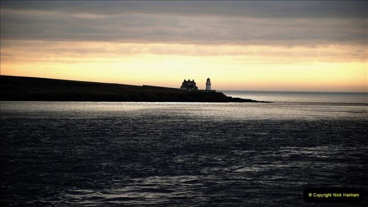 2019-03-27 Lerwick, Shetland Islands. (232) 232