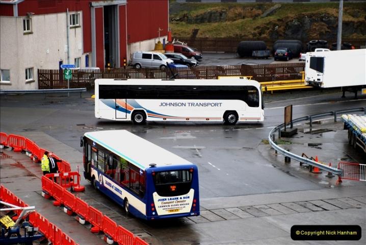 2019-03-27 Lerwick, Shetland Islands. (28) 028