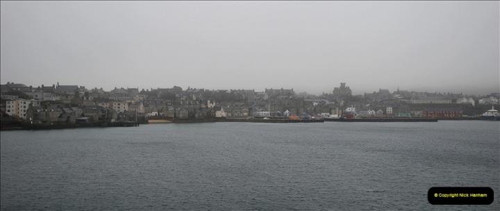 2019-03-27 Lerwick, Shetland Islands. (3) 003