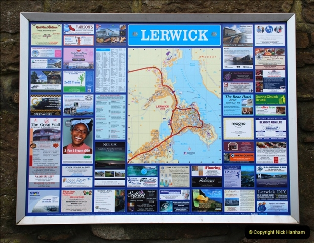 2019-03-27 Lerwick, Shetland Islands. (36) 036