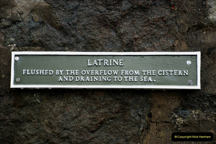 2019-03-27 Lerwick, Shetland Islands. (55) 055