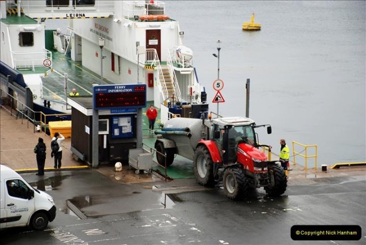 2019-03-27 Lerwick, Shetland Islands. (65) 065