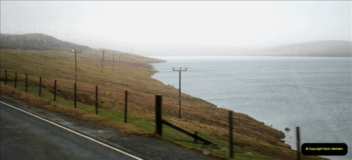 2019-03-27 Lerwick, Shetland Islands. (95) 095