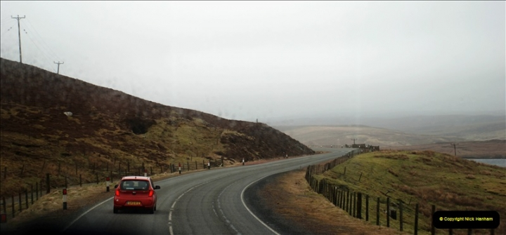 2019-03-27 Lerwick, Shetland Islands. (96) 096