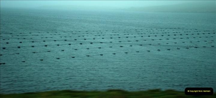 2019-03-27 Lerwick, Shetland Islands. (99) 099