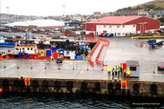 2019-03-27 Lerwick, Shetland Islands. (10) 010
