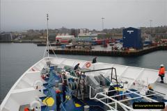 2019-03-27 Lerwick, Shetland Islands. (24) 024