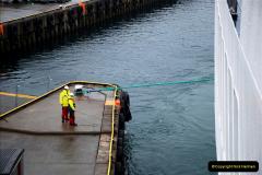 2019-03-27 Lerwick, Shetland Islands. (25) 025