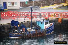 2019-03-27 Lerwick, Shetland Islands. (30) 030