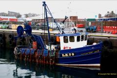 2019-03-27 Lerwick, Shetland Islands. (32) 032