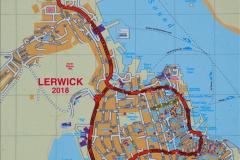2019-03-27 Lerwick, Shetland Islands. (37) 037