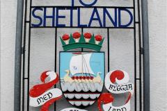 2019-03-27 Lerwick, Shetland Islands. (38) 038