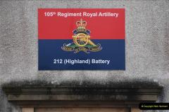 2019-03-27 Lerwick, Shetland Islands. (58) 058