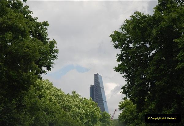 2017-06-09 London & Tilbury.  (25)