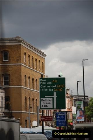 2017-06-09 London & Tilbury.  (36)