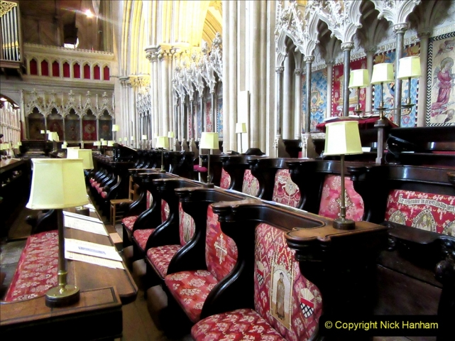 2019-09-16 Wells, Somerset. (15) Wells Cathedral. 015