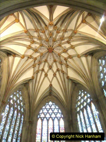 2019-09-16 Wells, Somerset. (27) Wells Cathedral. 027