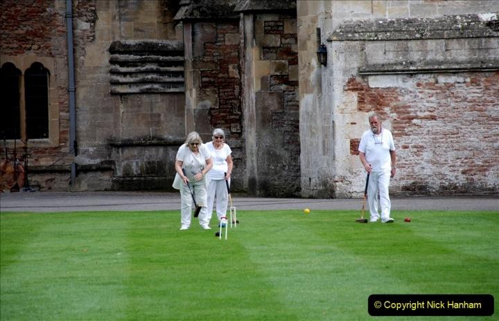2019-09-16 Wells, Somerset. (64) Bishops Palace. 064