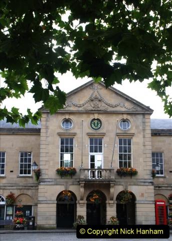 2019-09-16 Wells, Somerset. (67) Bishops Palace. 068