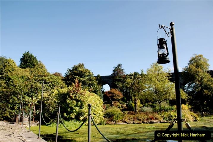 2019-09-17 Kilver Court Gardens, Shepton Mallet, Somerset. (100) 171