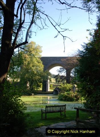 2019-09-17 Kilver Court Gardens, Shepton Mallet, Somerset. (12) 083