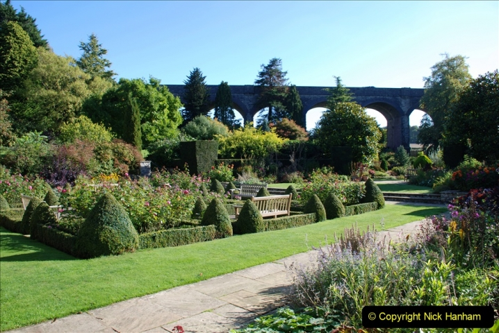 2019-09-17 Kilver Court Gardens, Shepton Mallet, Somerset. (4) 075