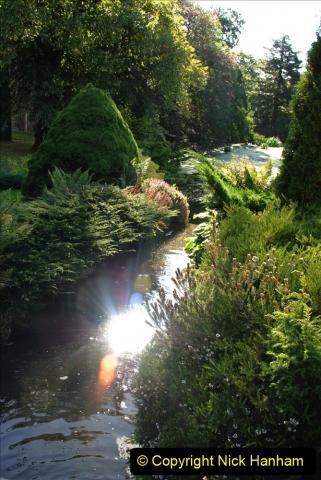 2019-09-17 Kilver Court Gardens, Shepton Mallet, Somerset. (44) 115
