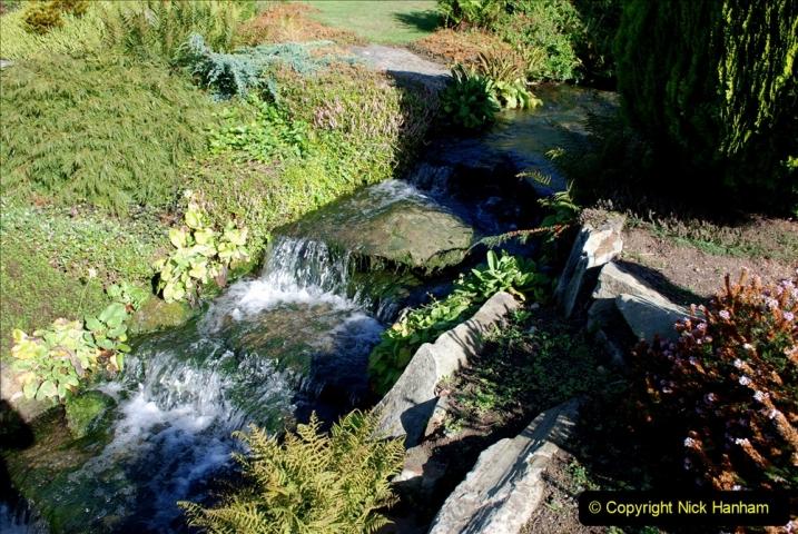 2019-09-17 Kilver Court Gardens, Shepton Mallet, Somerset. (50) 121
