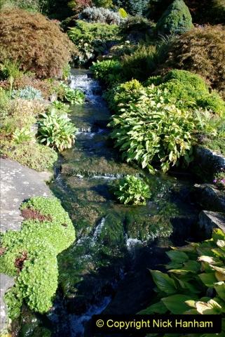 2019-09-17 Kilver Court Gardens, Shepton Mallet, Somerset. (52) 123
