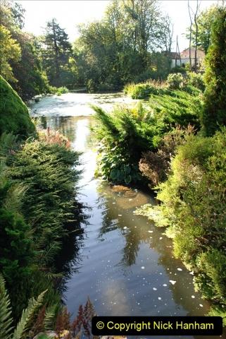 2019-09-17 Kilver Court Gardens, Shepton Mallet, Somerset. (54) 125