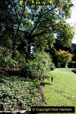 2019-09-17 Kilver Court Gardens, Shepton Mallet, Somerset. (63) 134