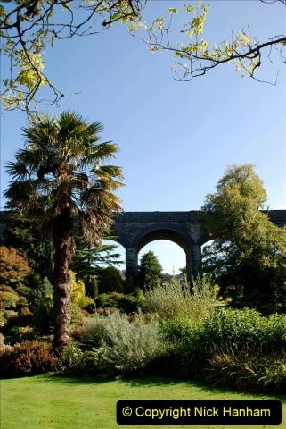 2019-09-17 Kilver Court Gardens, Shepton Mallet, Somerset. (86) 157