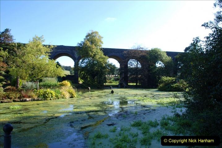 2019-09-17 Kilver Court Gardens, Shepton Mallet, Somerset. (9) 080