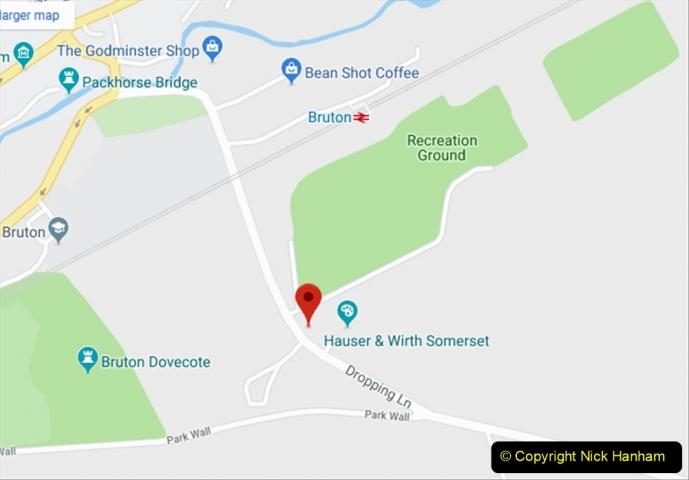 2019-09-17 The Hauser & Wirth Garden at Bruton, Somerset. (101a)173