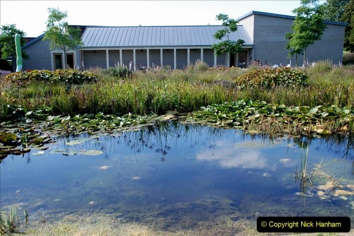 2019-09-17 The Hauser & Wirth Garden at Bruton, Somerset. (107) 179