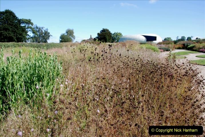 2019-09-17 The Hauser & Wirth Garden at Bruton, Somerset. (110) 182