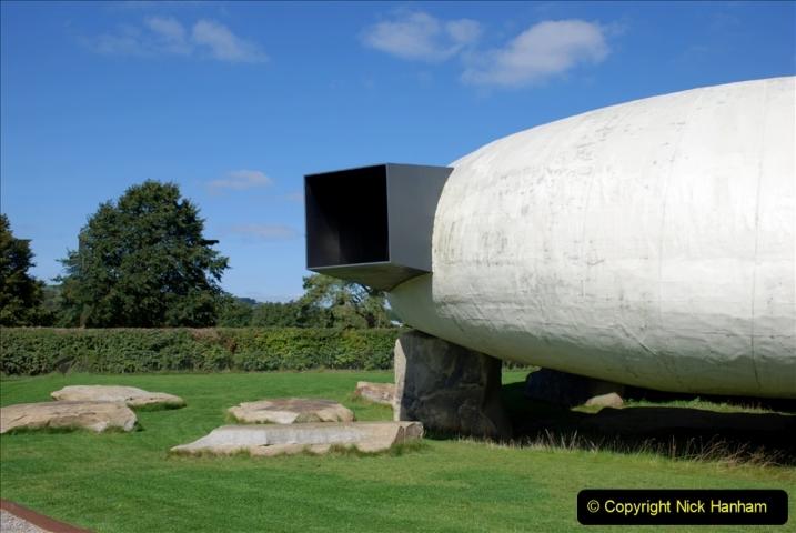 2019-09-17 The Hauser & Wirth Garden at Bruton, Somerset. (116) 188