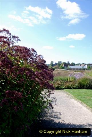2019-09-17 The Hauser & Wirth Garden at Bruton, Somerset. (117) 189