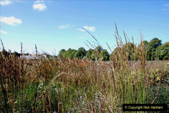 2019-09-17 The Hauser & Wirth Garden at Bruton, Somerset. (120) 192