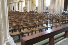 2019-09-16 Wells, Somerset. (10) Wells Cathedral. 010