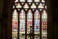 2019-09-16 Wells, Somerset. (20) Wells Cathedral. 020
