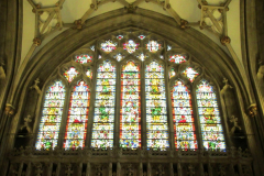 2019-09-16 Wells, Somerset. (22) Wells Cathedral. 022