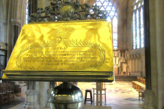 2019-09-16 Wells, Somerset. (24) Wells Cathedral. 024