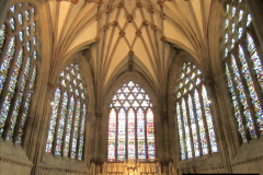 2019-09-16 Wells, Somerset. (26) Wells Cathedral. 026