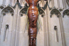 2019-09-16 Wells, Somerset. (33) Wells Cathedral. 033