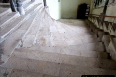 2019-09-16 Wells, Somerset. (38) Wells Cathedral. 038