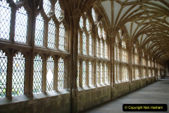 2019-09-16 Wells, Somerset. (45) Wells Cathedral. 045