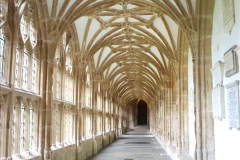 2019-09-16 Wells, Somerset. (46) Wells Cathedral. 046