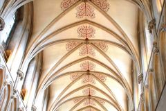 2019-09-16 Wells, Somerset. (8) Wells Cathedral. 008
