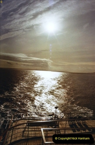 South America & The Falkland Islands.  2002 - 2003 (348)348